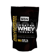 Master Whey Isolate (1000 gr)