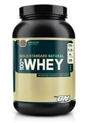 100% Whey Gold Standard Natural (864 gr)