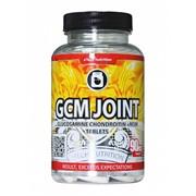GCM Joint (90 tab)