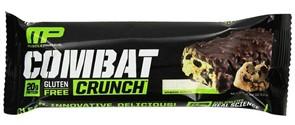 Combat Crunch Bars (63 gr)