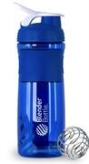 Шейкер SportMixer (500 ml)