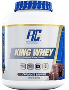 King Whey (2250)