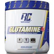 Glutamine XS (300 gr / 120 serv)