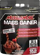 MuscleMass (5440 gr)