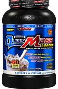 QuickMass (1500 gr)