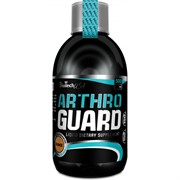 Arthro Guard (500 ml)