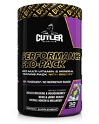 Performance Pro-Pack (30 pac)