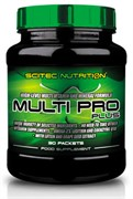 Multi Pro (30 pac)