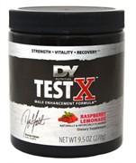 Test-X (270 gr)