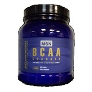 BCAA Charger (462 gr)