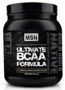 Ultimate BCAA Formula (400 gr)