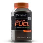 BCAA Fuel (180 tab)