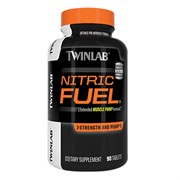 Nitric Fuel (90 tab)