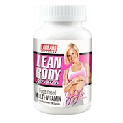 Lean Body For Her (90 caps)