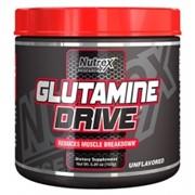 Glutamine Drive (150 gr)
