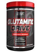 Glutamine Drive (300 gr)
