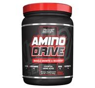 Amino Drive (408-435 gr)