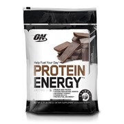 Protein Energy (728-780 gr)