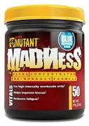 Madness (275-325 gr)