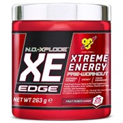 No-Xplode XE Edge (300-315 gr)