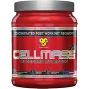 Cellmass 2.0 (495 gr)