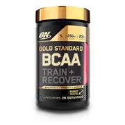 Gold Standard BCAA (280 gr)