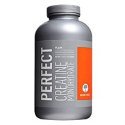 Perfect Creatine Powder (210 gr)