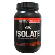 Isolate GF (736-748 gr)