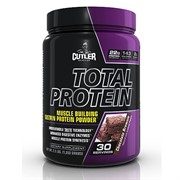 Total Protein (986g -1042g)