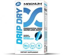 Drip Dry (90 caps)