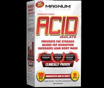 Acid (90 softgel)