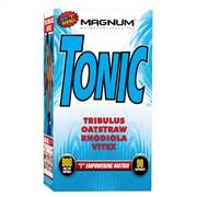 Tonic (90 caps)