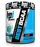Best BCAA (300 gr)