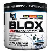 Blox (150gr)