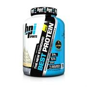 Best Protein (907 gr)