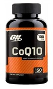 CoQ10 (150 softgels)