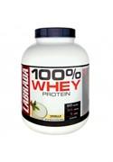 100% Whey Protein ( 1875 gr)