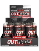 Outrege shooter (118.3 ml)