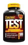 Mutant TEST (180 caps)