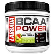 BCAA Power (396-427gr)