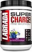 Super Chardg (675 gr)