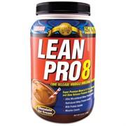 Lean Pro 8 (1320 gr)