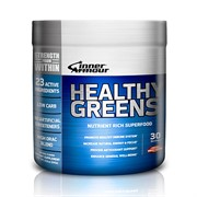 Healthy Greens (243 gr)