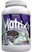 Matrix 2.0 (907 gr)