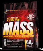 Mass ( 6,8 kg)