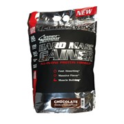Hard Mass Gainer (5443 gr)