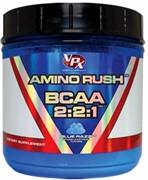 Amino Rush BCAA 2:2:1 (210 gr)