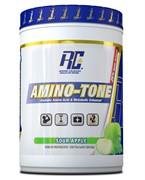 Amino-Tone (1305 gr / 90 serv)