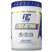 Creatine-XS (1000 gr / 400 serv)