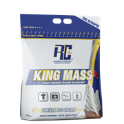 King Mass XL (6750 gr)